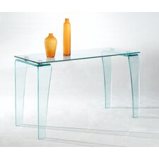 Vera Console Table