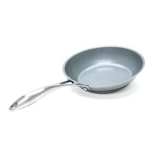 Induction 21 Steel™ Frying Pan