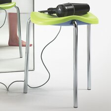 "Well 18"" Bar Stool (Set of 16)"