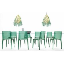 Eveline Side Chair (Set of 4)