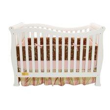 Nadia 3-in-1 Convertible Crib
