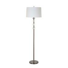 """61"""" Floor Lamp"""