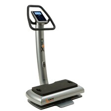 XG-10 Whole Body Vibration Machine