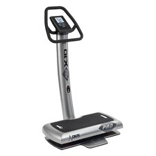Xg10pro Series Whole Body Vibration Machine