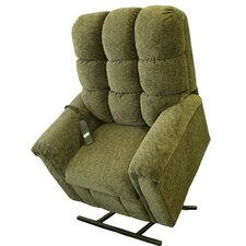American Series Standard 3 Position Lift Chair