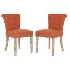 Lexi Side Chair (Set of 2)
