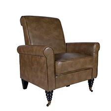 Harlow Arm Chair