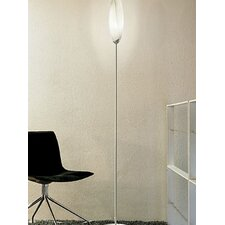 Track Floor Lamp
