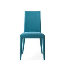 Anaïs Side Chair (Set of 2)