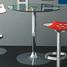 Planet Counter Height Dining Table