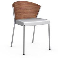 Mya Chair