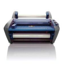 GBC® Ultima® 35 EZload® Thermal Roll Laminator