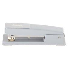Swingline® 747® Classic Stapler, 20 Sheets (Set of 12)