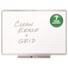 Quartet® Prestige® 2 Total Erase® Wall Mounted Whiteboard