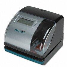 Acroprint Es700 Digital Automatic time Recorder