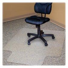 Hard Floor Chair Mat