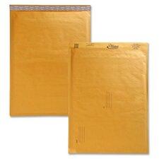 "Envelopes,No. 7,Bubble Cushioned,14-1/4""x20"""