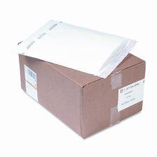 Jiffy Tuffgard Self-Seal Cushioned Mailer, #5, 25/Carton