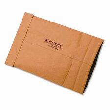 Jiffy Padded Mailer, Side Seam, #0, 250/Carton