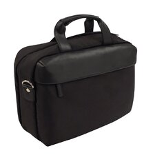 Style and Substance Business Laptop Briefcase