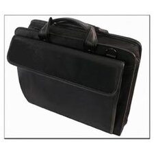 Ballistic Business Laptop Briefcase