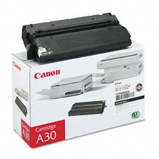 A30 (A-30) Toner (3000 Page-Yield)