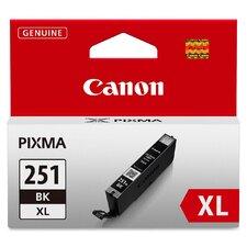 251BK XL Inkjet Cartridge