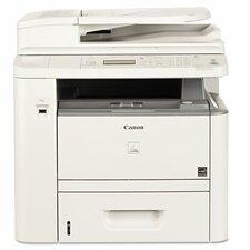 D1320 Multifunction Laser Printer