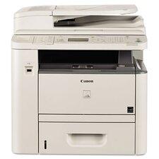D1350 Multifunction Laser Printer