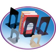 Book Ends (Set of 4)