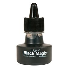 Magic Waterproof Ink (Set of 3)