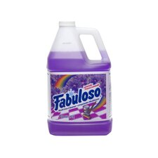 Fabuloso Multi-Purpose Cleaner (Set of 4)