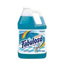 Fabuloso All-Purpose Cleaner (Set of 4)