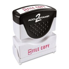 Accustamp-1 Shutter File copy Stamp