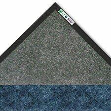 Eco-Step Doormat