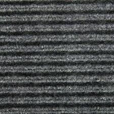 Needle Rib Doormat