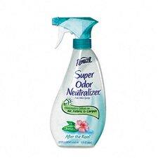 "Renuzit Super Odor Neutralizer Fabric Spray ""After The Rain"" Scent - 13-oz. (Set of 2)"