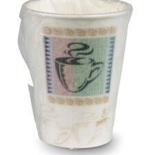 perfect ouch Hot Cup Individually Wrapped