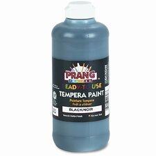 Prang Ready-To-Use Tempera Paint, 16 Oz (Set of 2)
