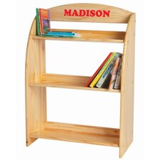 "Kid's 39"" Bookcase"