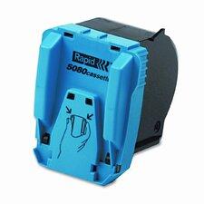 Rapid Staple Cartridge for 5080E, 5000/Box
