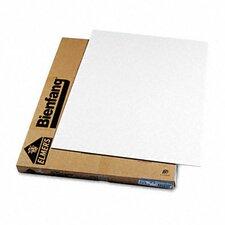 "Polystyrene Foam Board, 40"" x 30"", 10/Carton"