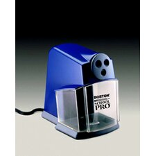 Pencil Sharpener Electric School