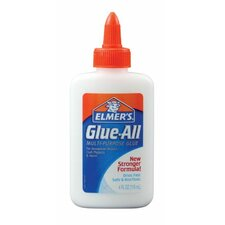 Glue All Multi Purpose Liquid Glues (Set of 2)