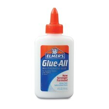 Multipurpose Glue