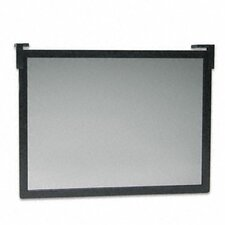 "Standard Filter for 19""-21"" CRT Monitor Screen, Antiglare, Tinted"