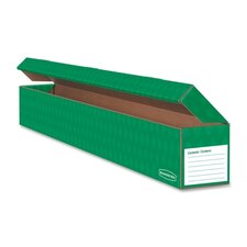 Bankers Box Trimmer