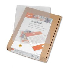 Premium Laminating Pouches, 10 Mil, 50/Box