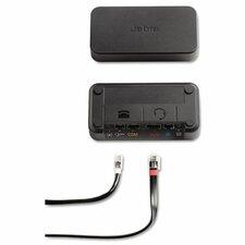Jabra Link 20 Electronic Hookswitch Adapter