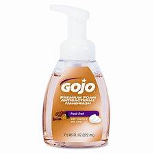 Premium Foam Antibacterial Hand Wash - 7.5-oz. (Set of 2)